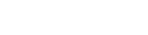 Leader Real Estate Group, Inc.